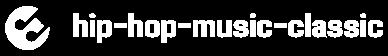 Hiphop Music Classic – Trang thông tin âm nhạc hàng đầu Việt Nam