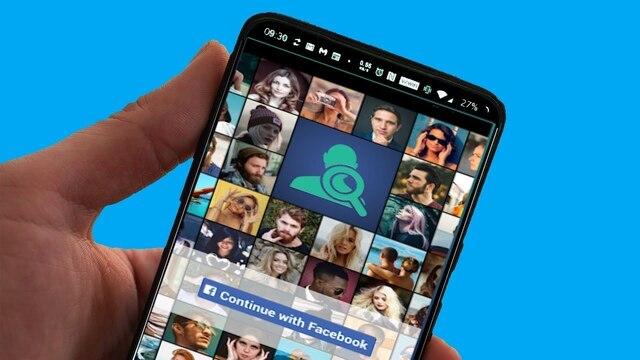 Bật mí cách kiểm tra xem ai vào facebook của mình nhiều nhất mà bạn nên biết