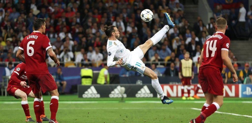 Làm cách nào để soi kèo bóng đá ngoại hạng Anh chuẩn nhất?