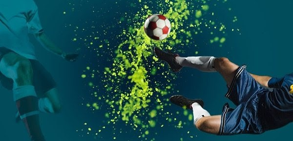 Hướng dẫn soi kèo bóng đá chắc thắng dành cho người mới bắt đầu