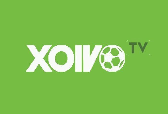 Xôi Vò TV – Kênh xem bóng đá chất lượng full HD, bình luận tiếng Việt