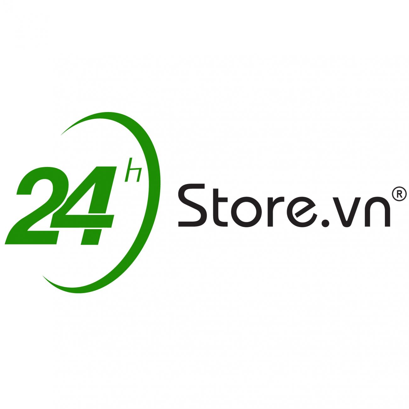 24hstore uy tín và chất lượng