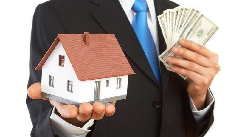 Cách mua nhà đất Quảng Bình đang thế chấp ngân hàng đúng luật