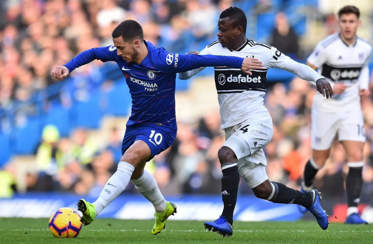 Fulham vs Chelsea – Cơ hội tìm lại chính mình