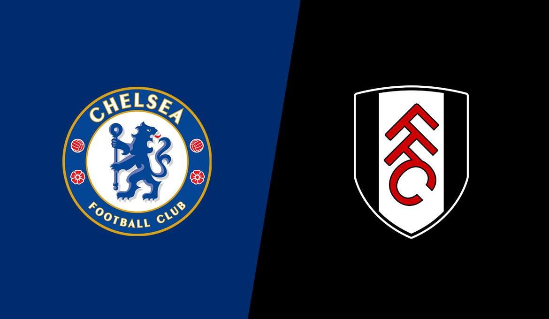 Fulham vs Chelsea - Cơ hội tìm lại chính mình