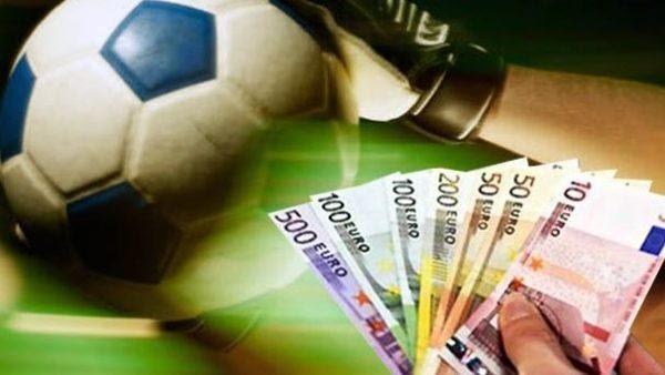 Hướng dẫn cách đặt kèo cược euro chi tiết và chuẩn xác nhất