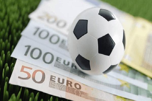 Hướng dẫn cách đặt cược euro và mẹo chơi quan trọng