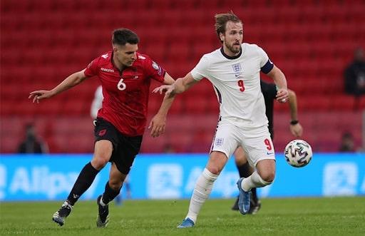 Nhận định, soi kèo Anh vs Ba Lan 01h45 ngày 01/04/2021