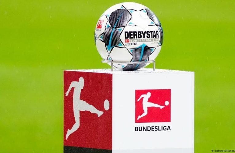 Tuyệt chiêu soi kèo bóng đá Đức chắc thắng từ chuyên gia